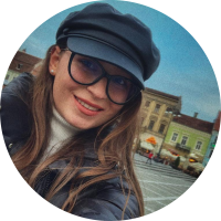 Anca Claudina Zapodeanu's picture