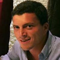 Nicola Glorioso's picture