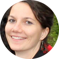 Petra Baji's picture