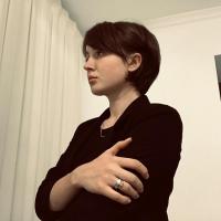 Valeria Tulbu's picture
