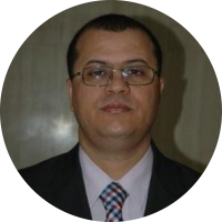Nagib Elmarzugi's picture