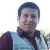 Khiri Saad Mkhtar Elkut's picture