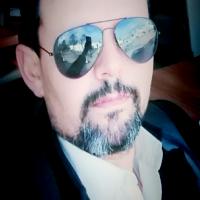 Ali Jarad's picture