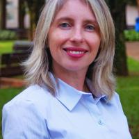 Alexandra Gonsalez Sarasá's picture
