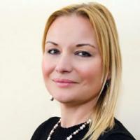 Natalia Shvets's picture