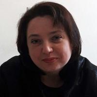 Natalia Marusyak's picture