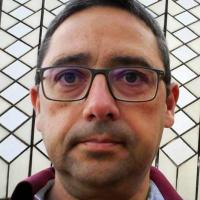 Pedro Carrasco Pena's picture