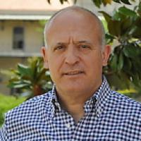 Jesús Javier Sánchez Barricarte's picture