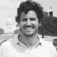 Javier Escribano Rodríguez's picture