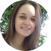 Mariia Pylypiuk's picture