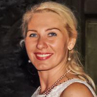 Ana-Roxana Pintilescu's picture
