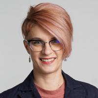 Roxana Păduraru's picture