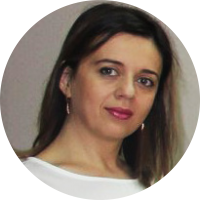 Ludmila Rurac's picture