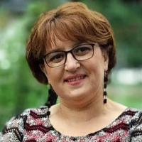 Eugenia Trufin's picture