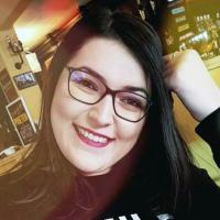 Aida Obadă's picture