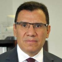 Carlos Gabriel Lerma Cotera's picture