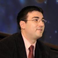 Silviu Grecu's picture