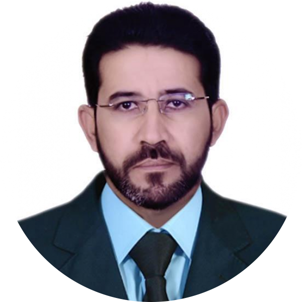 Alfitouri Ibrahim Jellah's picture