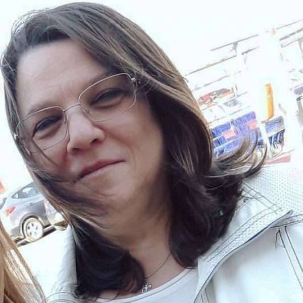 Gabriela Covatariu Vlas's picture