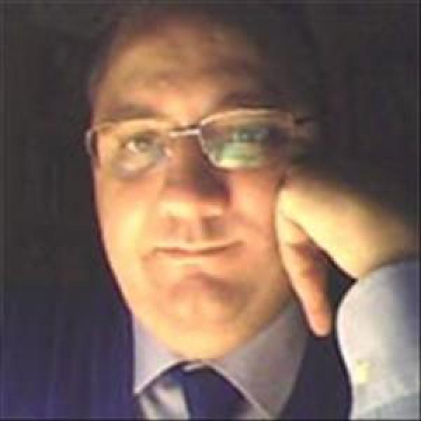 Maurizio d'Amato's picture