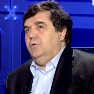 Iordan Barbulescu's picture