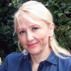 Margarete Dabrowski's picture