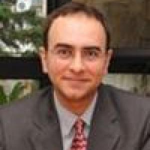Liviu Scutariu's picture