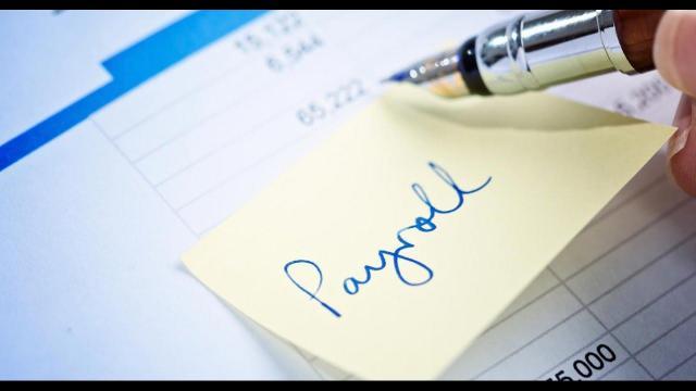 Embedded thumbnail for Curs: Eficența piețelor și costurile impozitării: impozitarea salariilor